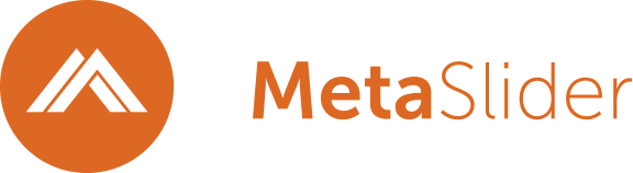 MetaSlider – The superior WordPress slider plugin
