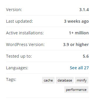 WP-Optimize passes 1 million active installs
